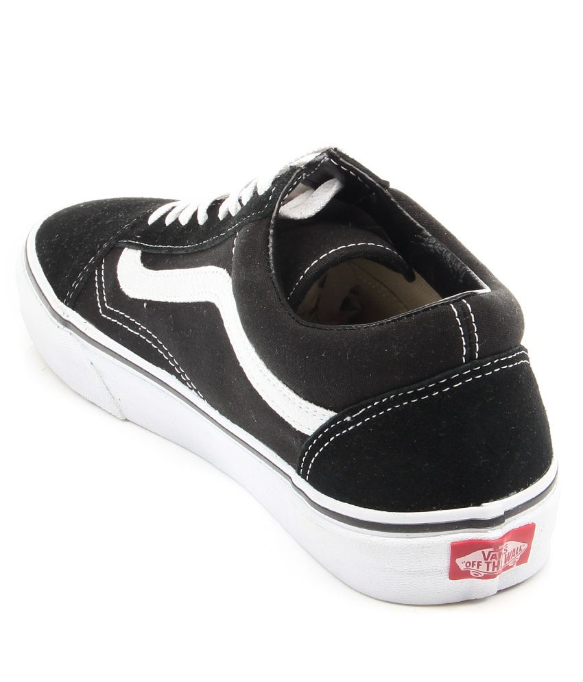 buy vans shoes online india   Come and stroll! ef3b53973