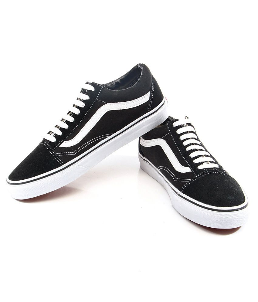 vans checkerboard shoes price