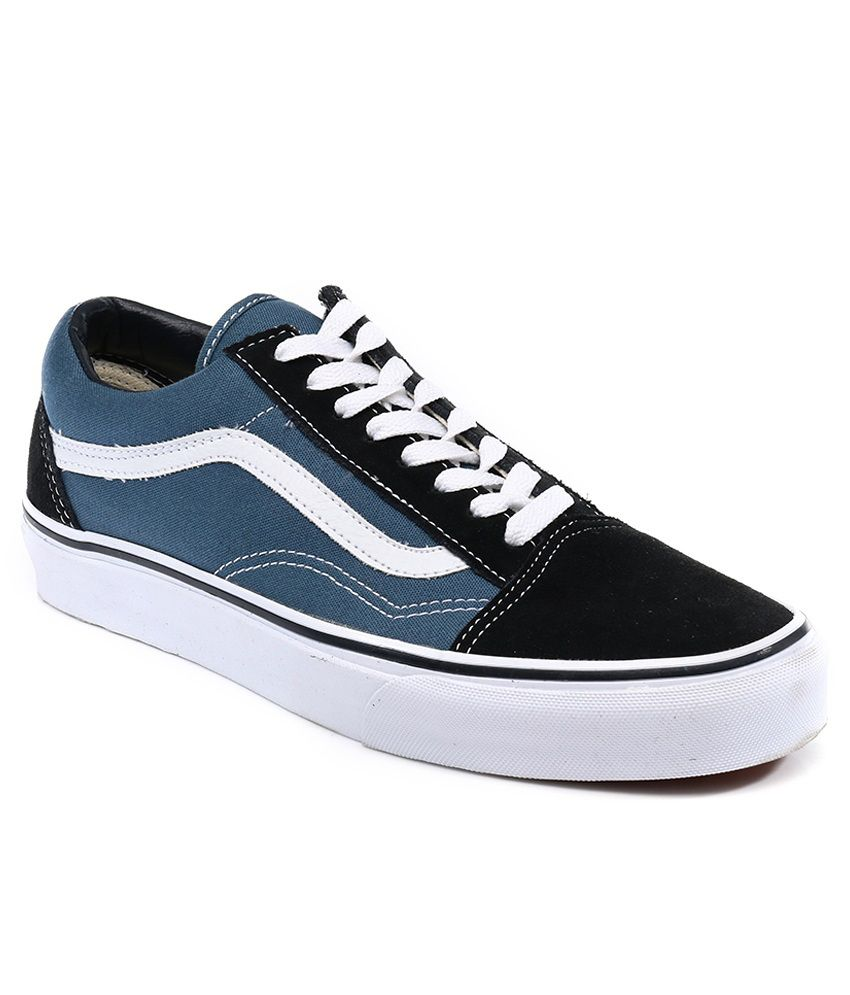 dd2e59e32f2 Buy cheap van shoes online