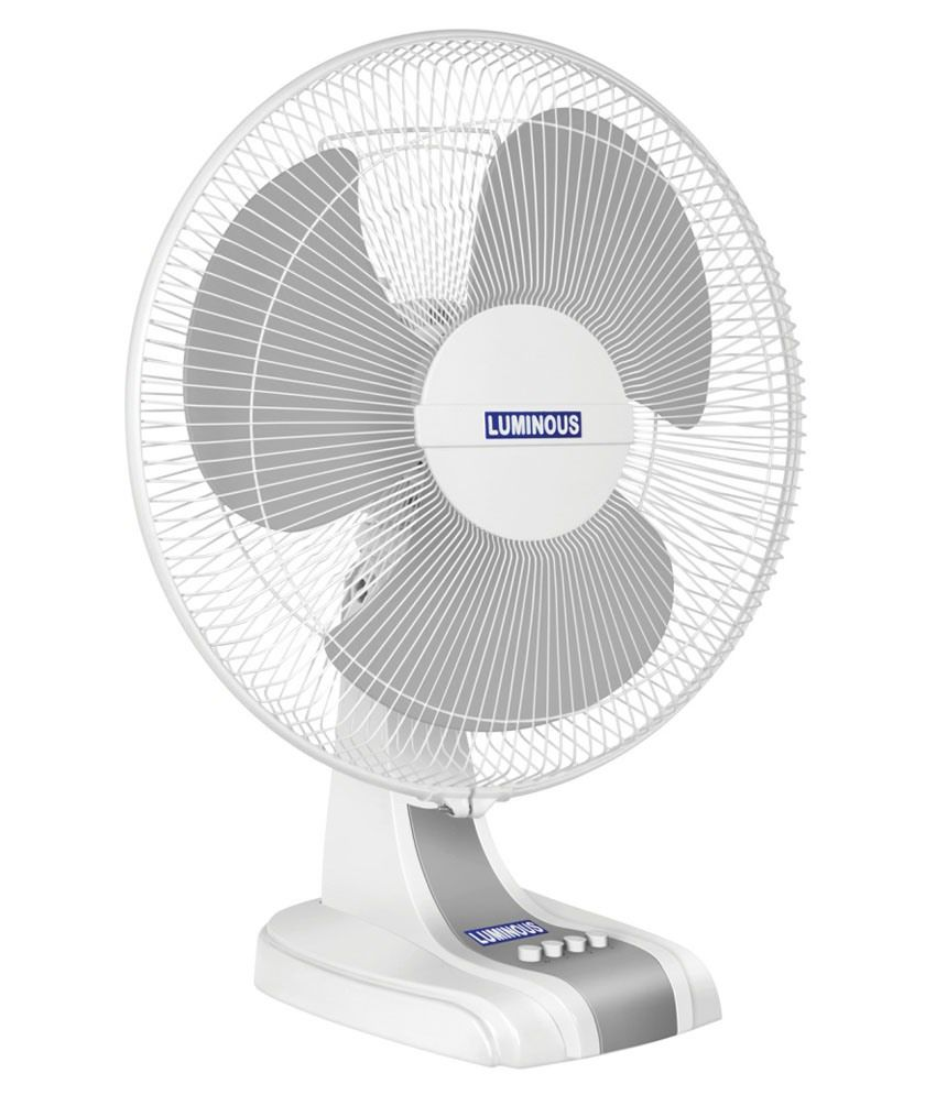 Amazing how to connect fan capacitor standing fan ornament wiring contemporary how to connect fan capacitor standing fan photo keyboard keysfo Images