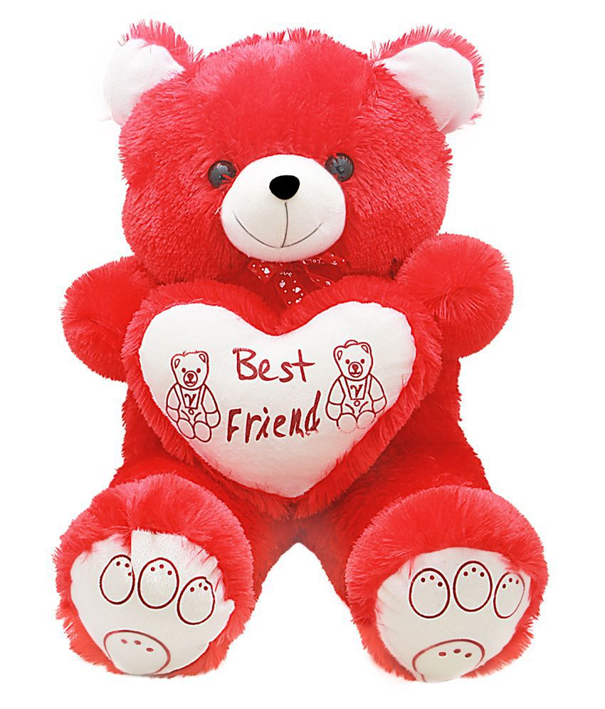 Toysaa jumbo teddy bear 25 feet buy toysaa jumbo teddy bear 25 toysaa jumbo teddy bear 25 feet voltagebd Image collections