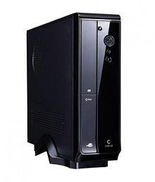 Pleasing Desktop Computer Upto 40 Off Desktops Online At Best Prices Download Free Architecture Designs Momecebritishbridgeorg