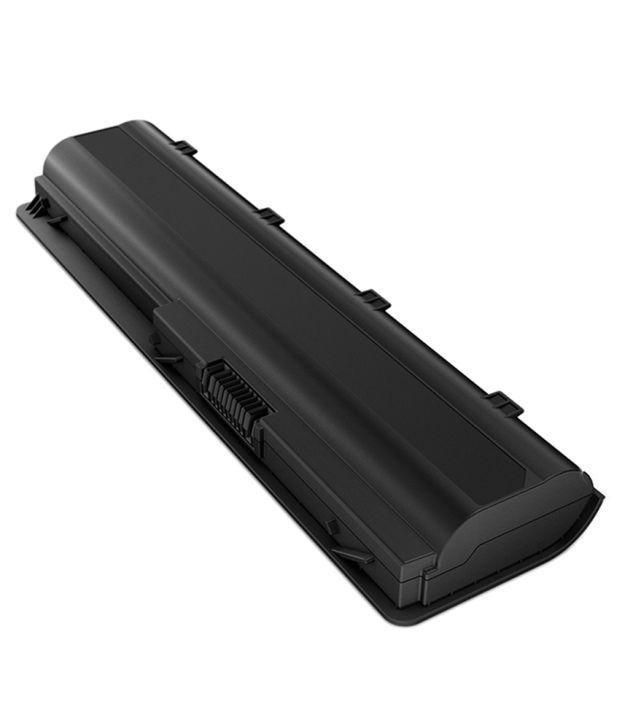 laplife 4400 mah li ion laptop batery for hp envy 17 hp 32 g4 g42