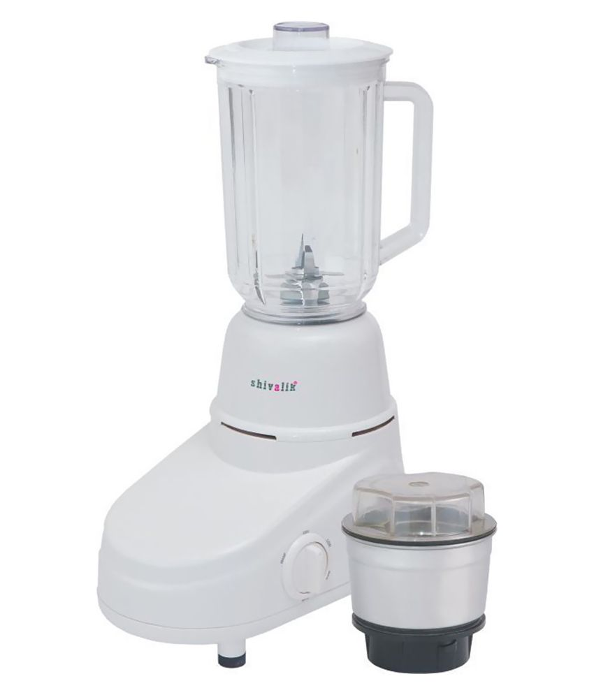 Shivalik-Popular-300W-Juicer-Mixer-Grinder