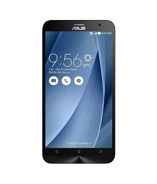 ASUS Zenfone 2 ZE551ML (4GB RAM/ 32GB ROM)