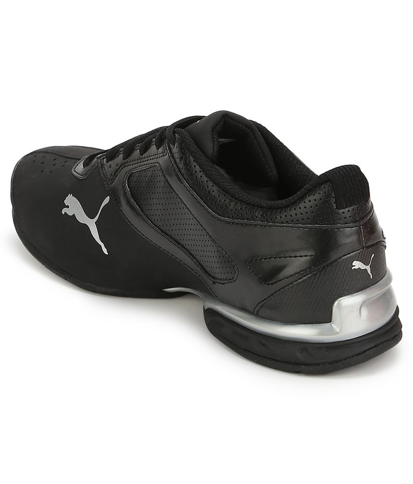 Buy Mens Sports Shoes, Womens Sports Shoes Online in India