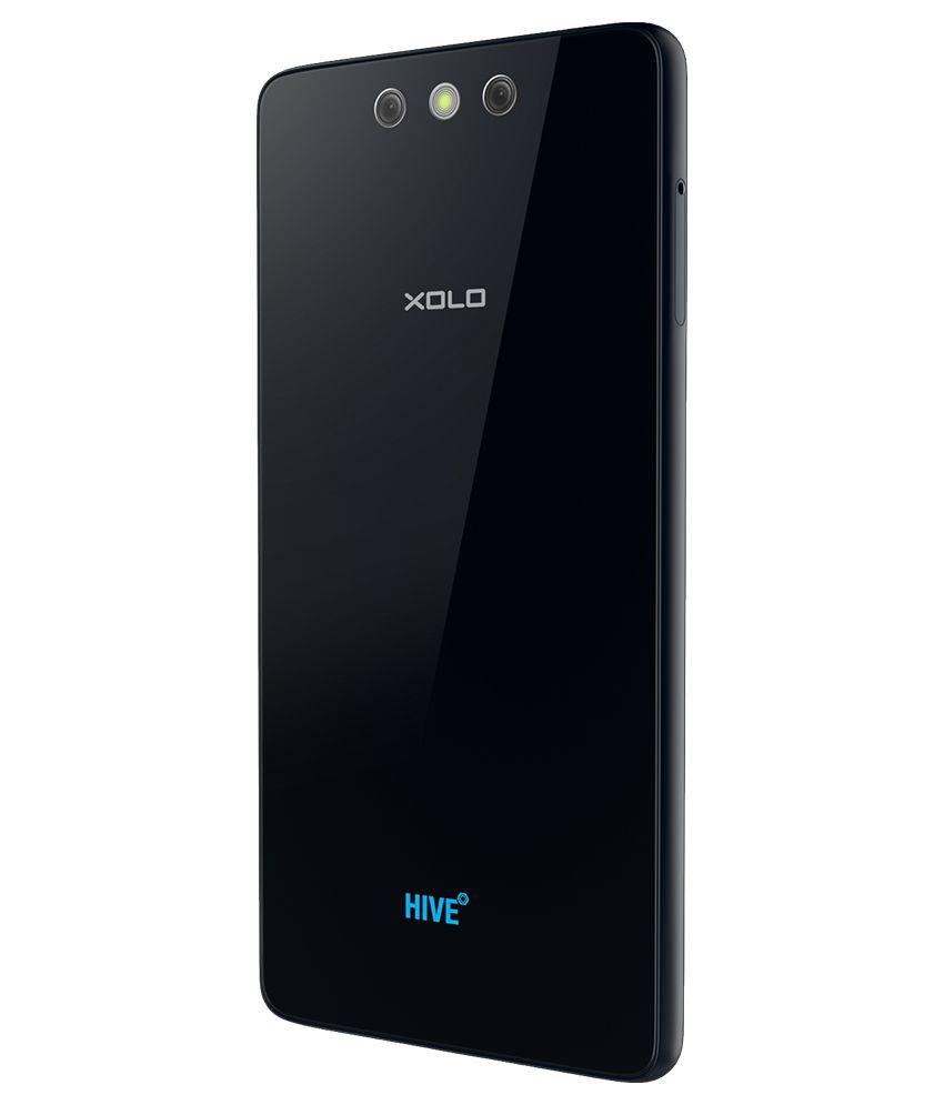 XOLO Black: Buy XOLO B...