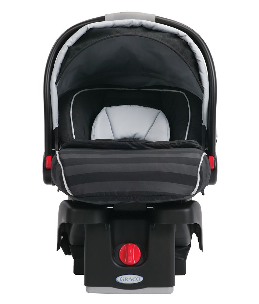 graco snugride click connect 35 infant car seat rockweave buy graco snugride click connect. Black Bedroom Furniture Sets. Home Design Ideas