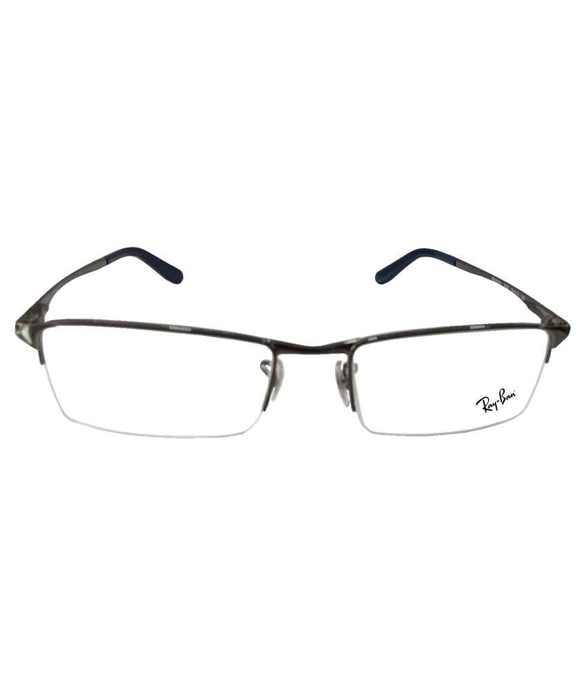Discontinued Ray Ban Eyeglass Frames « Heritage Malta