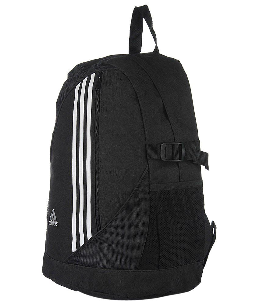 Buy adidas black and white backpack   OFF74% Discounted 5f8269a00c4e6
