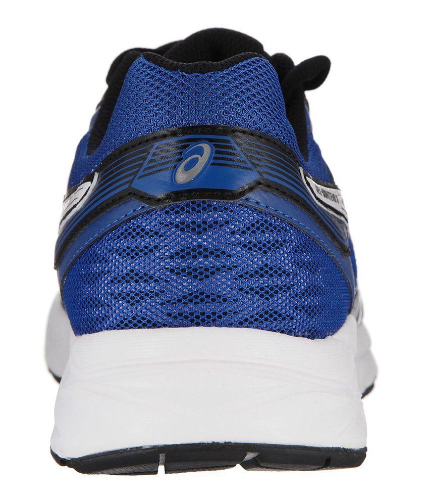 Chaussures Gel de sport Asics Contend Gel Contend 3 3 noires Achetez Asics Gel Contend 3 092ac39 - caillouoyunlari.info
