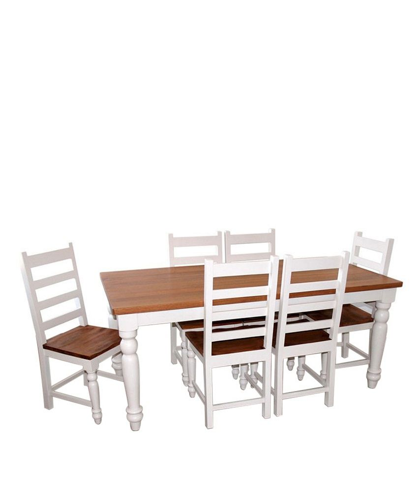 Handiana 6 Best Price in India on 9th February 2018 DealTuno : Hawana 6 Seater Dining Set SDL514635463 1 aa7a2 from www.dealtuno.com size 850 x 995 jpeg 49kB