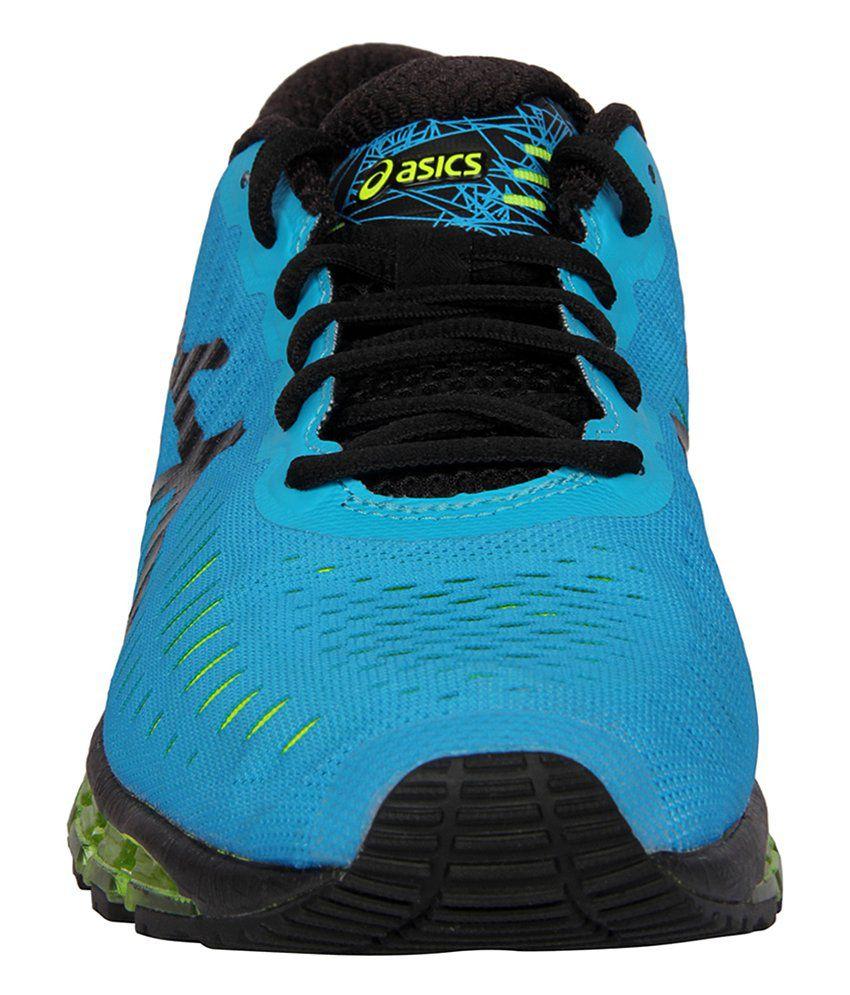 51b3608cb6ec asics gel quantum 360 black tube sneakerdiscount