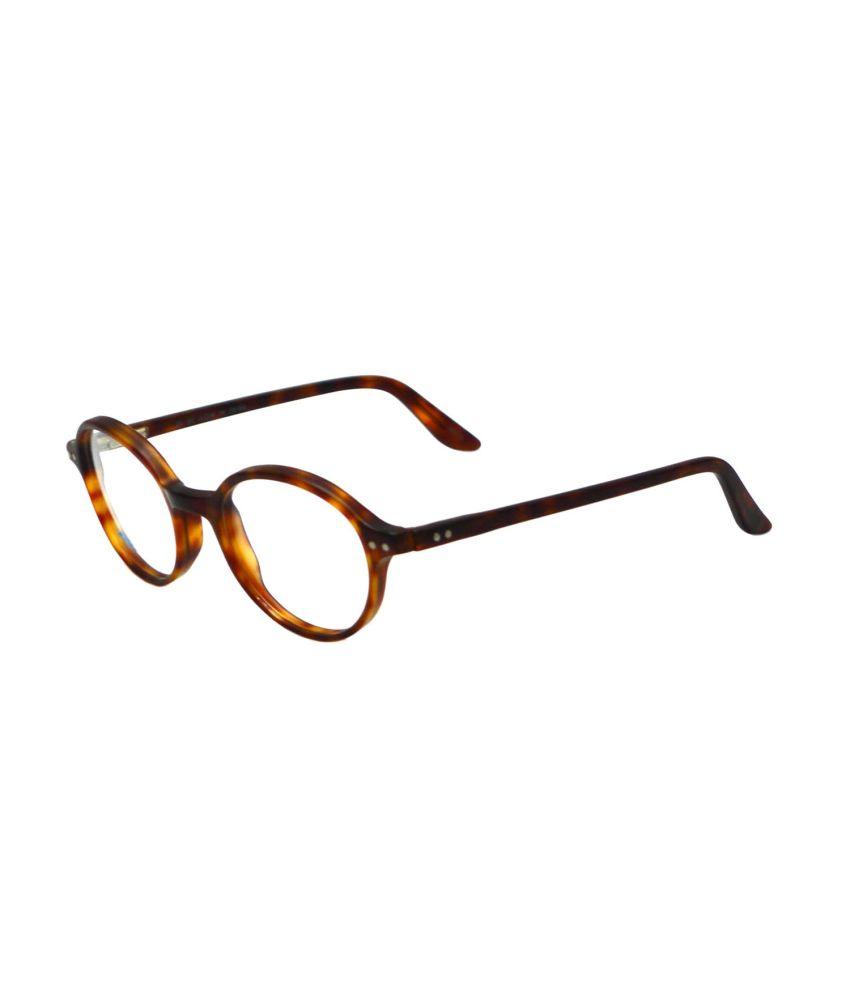 Buy Eyeglasses Online Ou6t