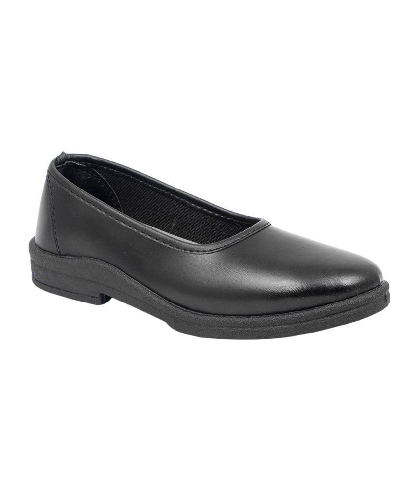 Womens sandals flipkart - Quick View