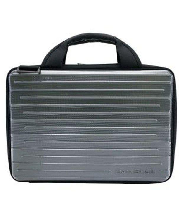 Datashell Slim Shield  Briefcase