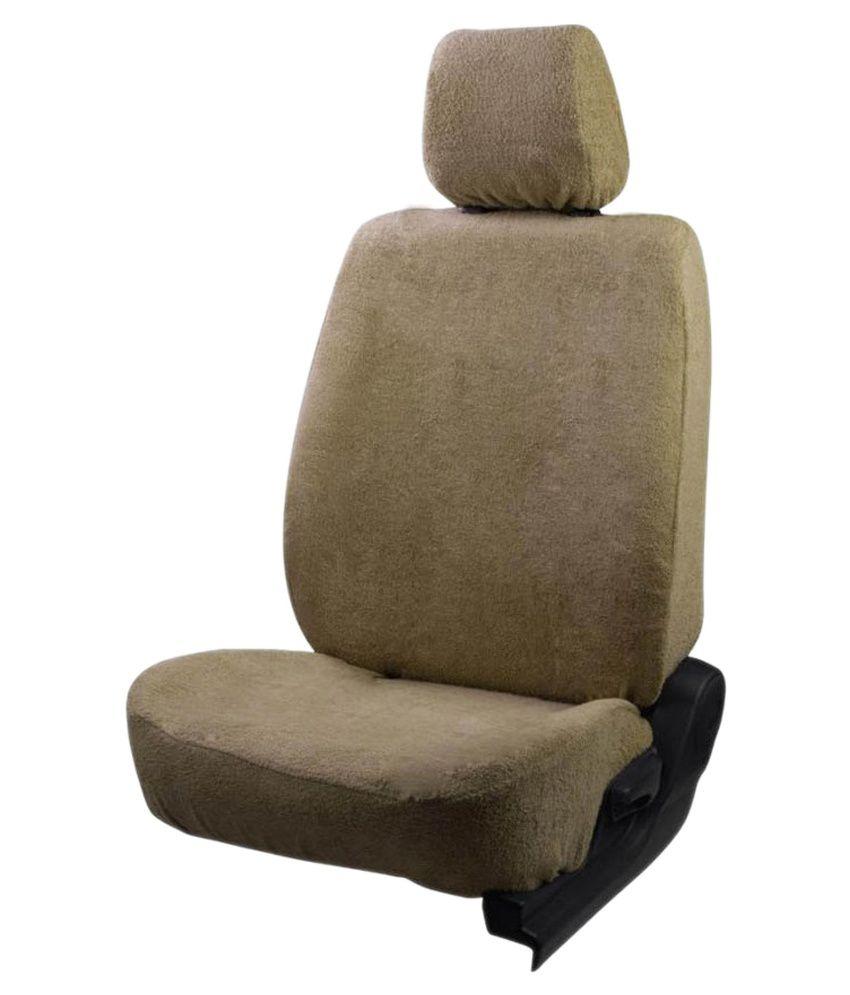 Car Seat Towel India