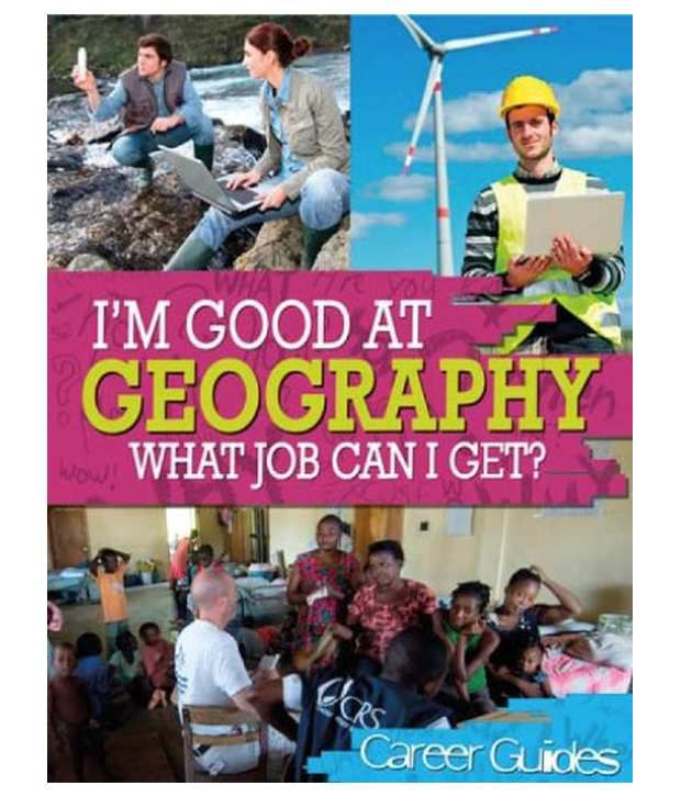 Geography good buy online
