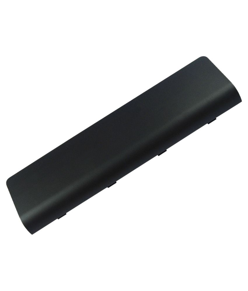 Techie 4400 Mah Li-ion Laptop Battery For Hp Compaq Pavilion Dm4-1100