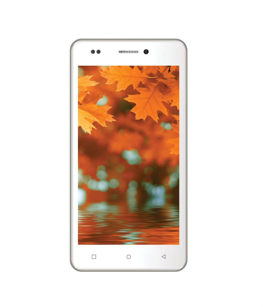 Intex Cloud V