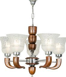 Chandeliers: Buy Chandeliers Online at Best Prices in India on ...