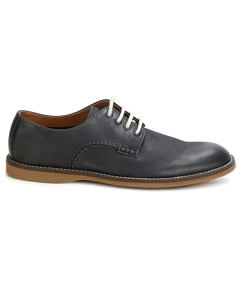 Clarks India Customer Care Number