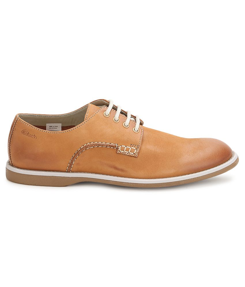 Clarks India Office Address, Contact Number, Complaint And ...
