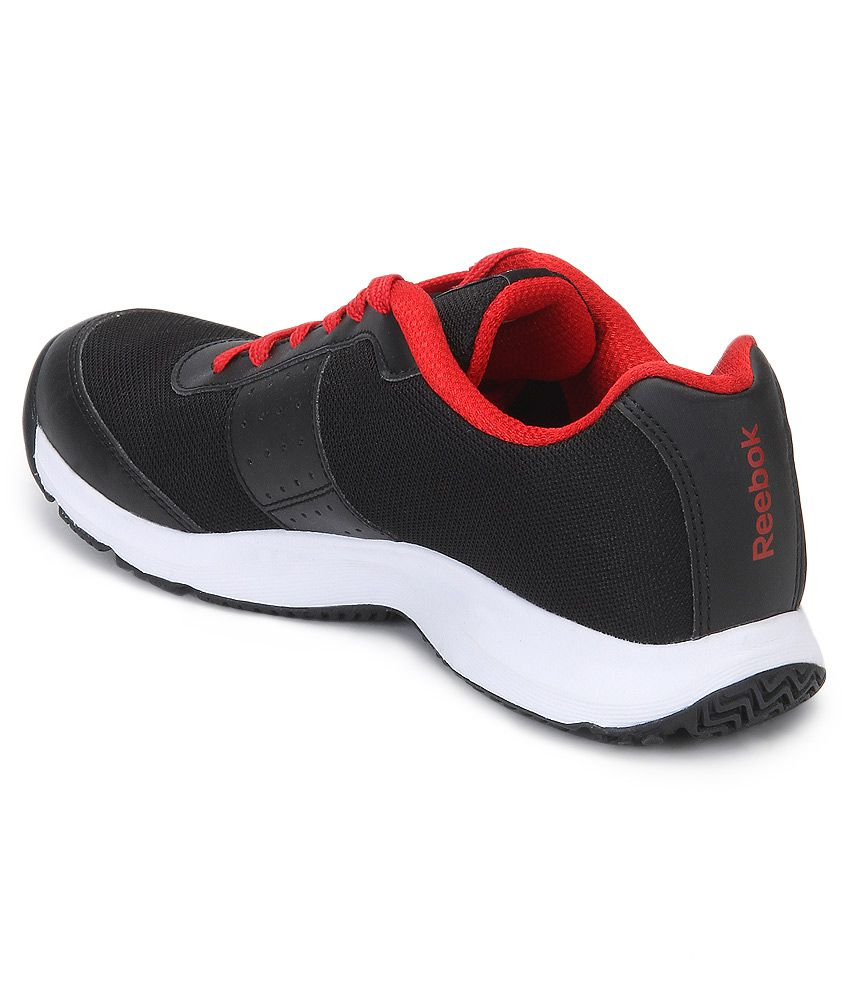 Buy order reebok shoes online   OFF55% Discounted 826875efb
