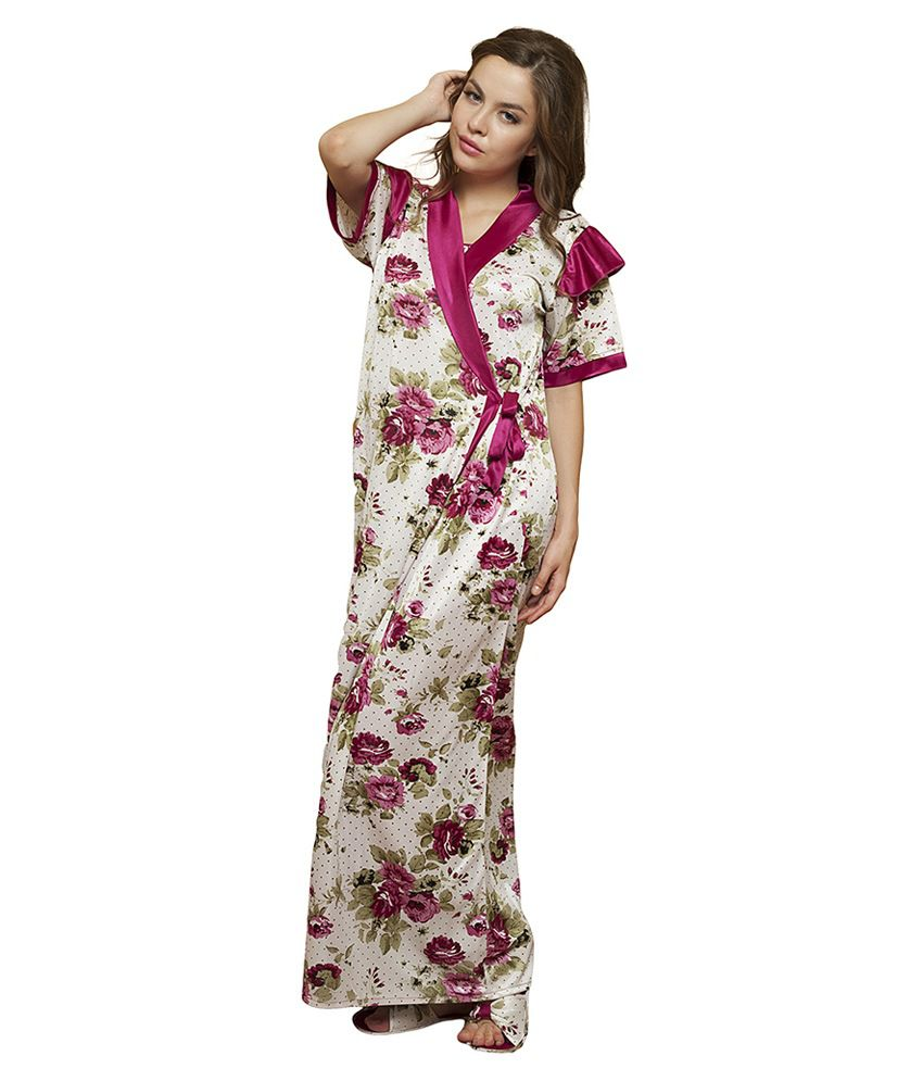 Nightwear Prices in India 2016  Buy Nightwear Online  21b4bc070