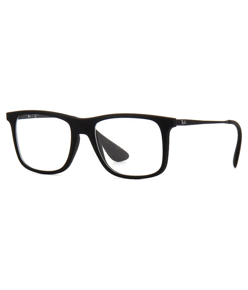 buy ray ban online  buy ray ban optical glasses online