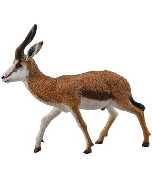 Collecta Springbok