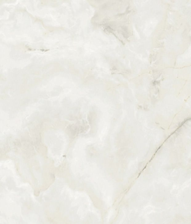 Buy Sunheart White Ceramic Tiles Online at Low Price in India - Snapdeal