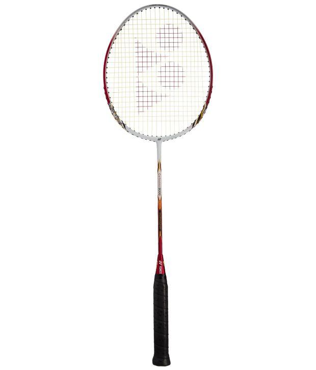 Yonex Carbonex 8000 Plus 3U G4 Badminton Racket