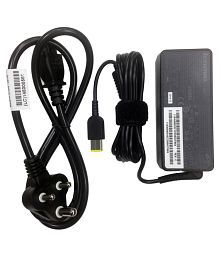 Lenovo And Thinkpad Genuine 65W Laptop Ac Adapter (Slim Tip) for sale  Delivered anywhere in India
