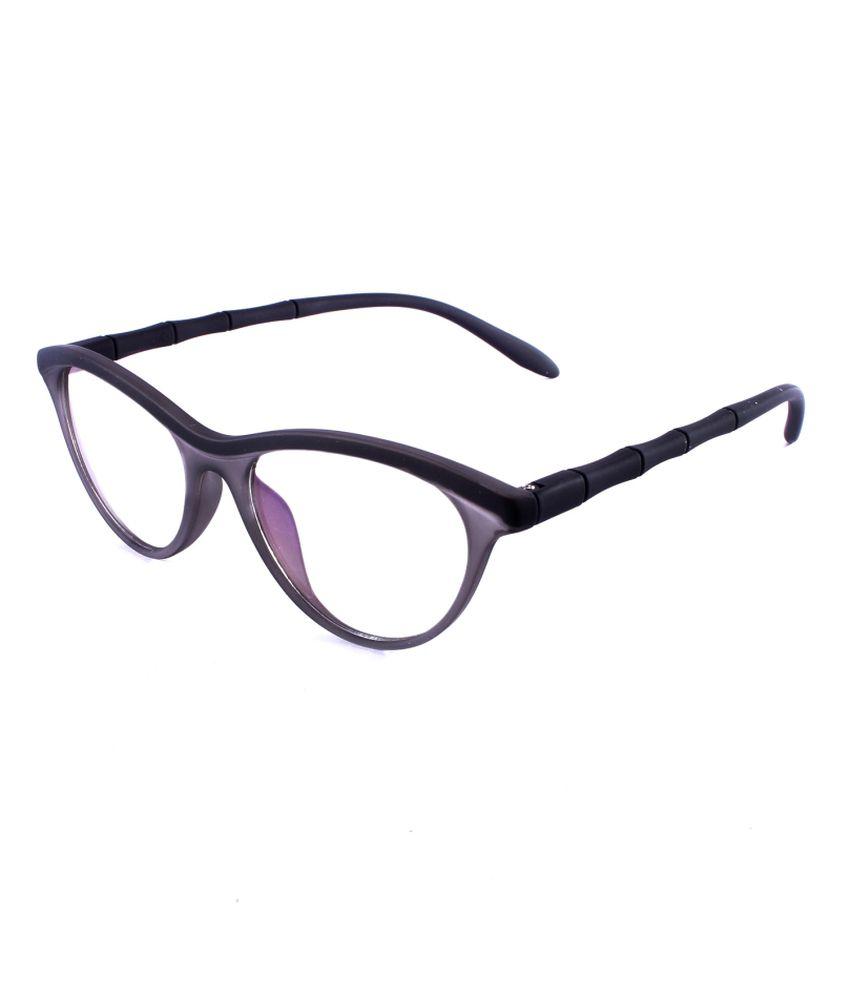line cateye eyeglasses buy line