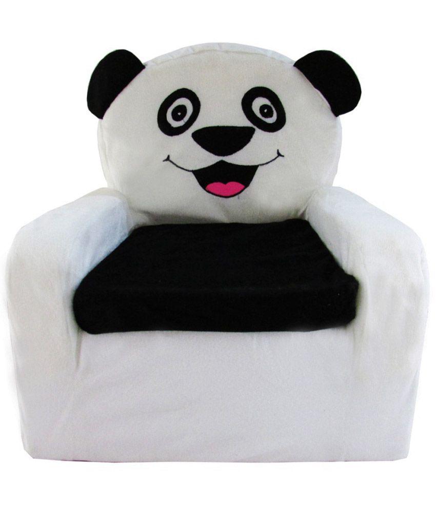 Tabby Toys Kids Soft Panda Sofa Chair Buy Tabby Toys