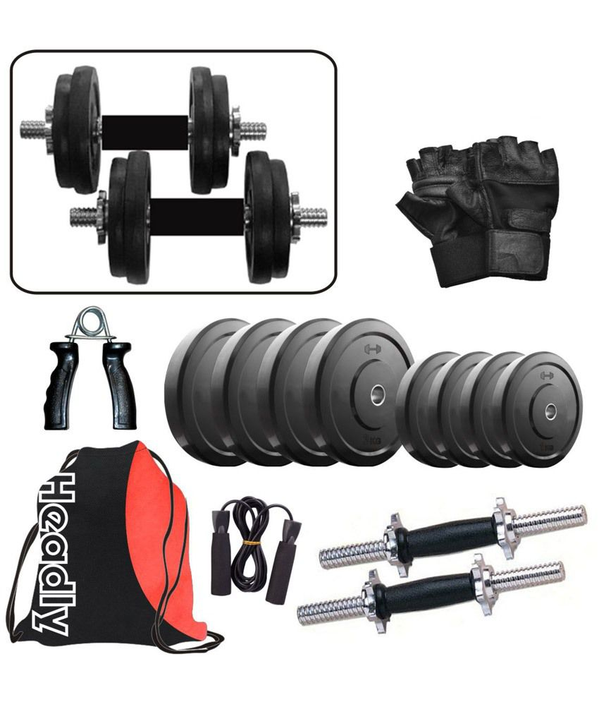 Headly kg dmcombo hr home gym buy online at best price
