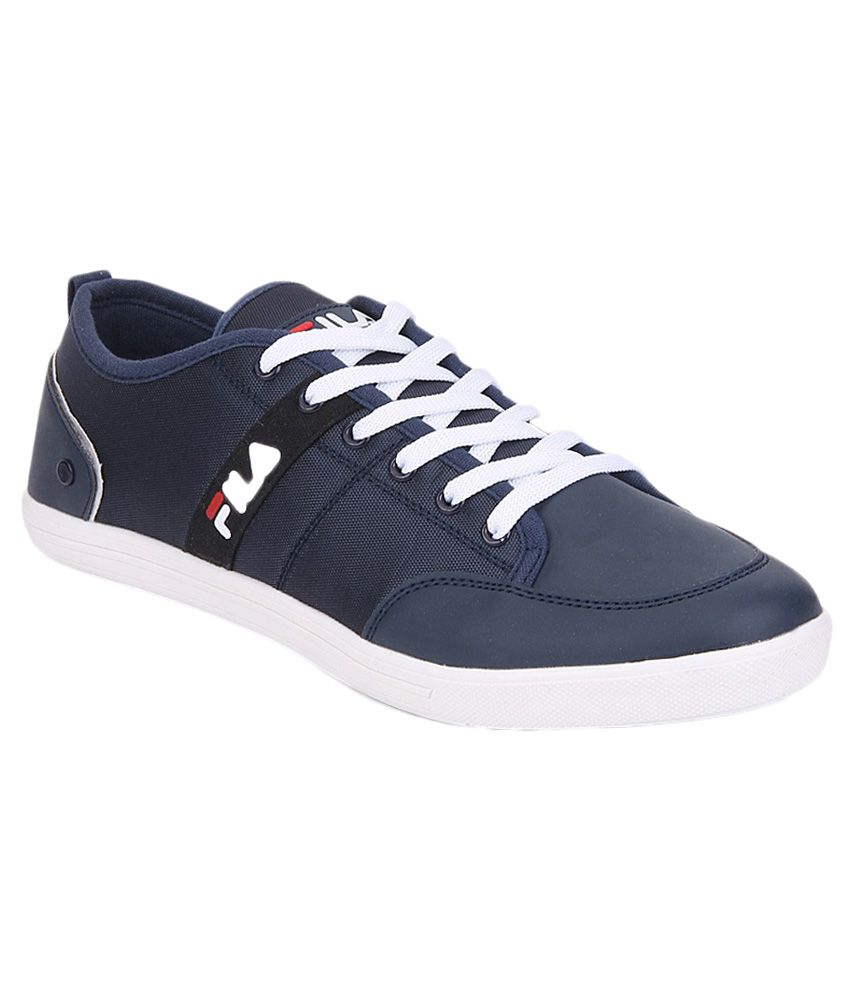 Fila Sneakers Shoes Online