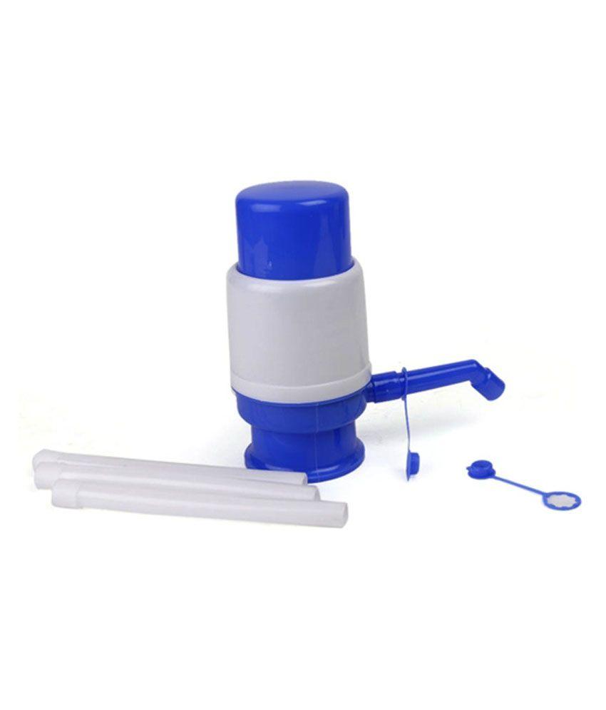 Vamo Manual Water Pump - Pack Of 2
