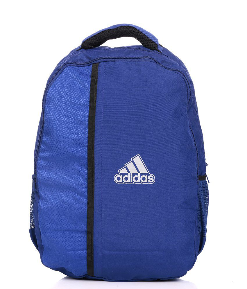 buy adidas school bags snapdeal gt off58 discounted