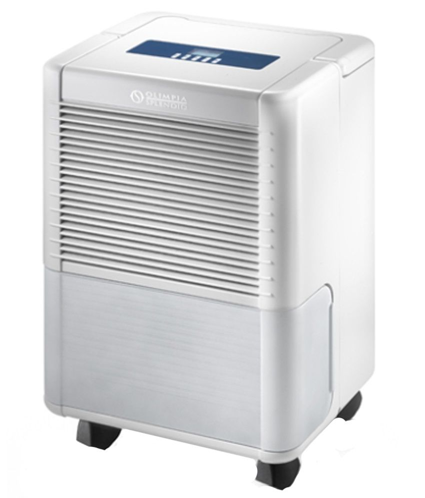 Discover Dehumidifiers on dexterminduwi.ga at a great price. Our Dehumidifiers & Accessories category offers a great selection of Dehumidifiers and more. Free Shipping on Prime eligible orders.