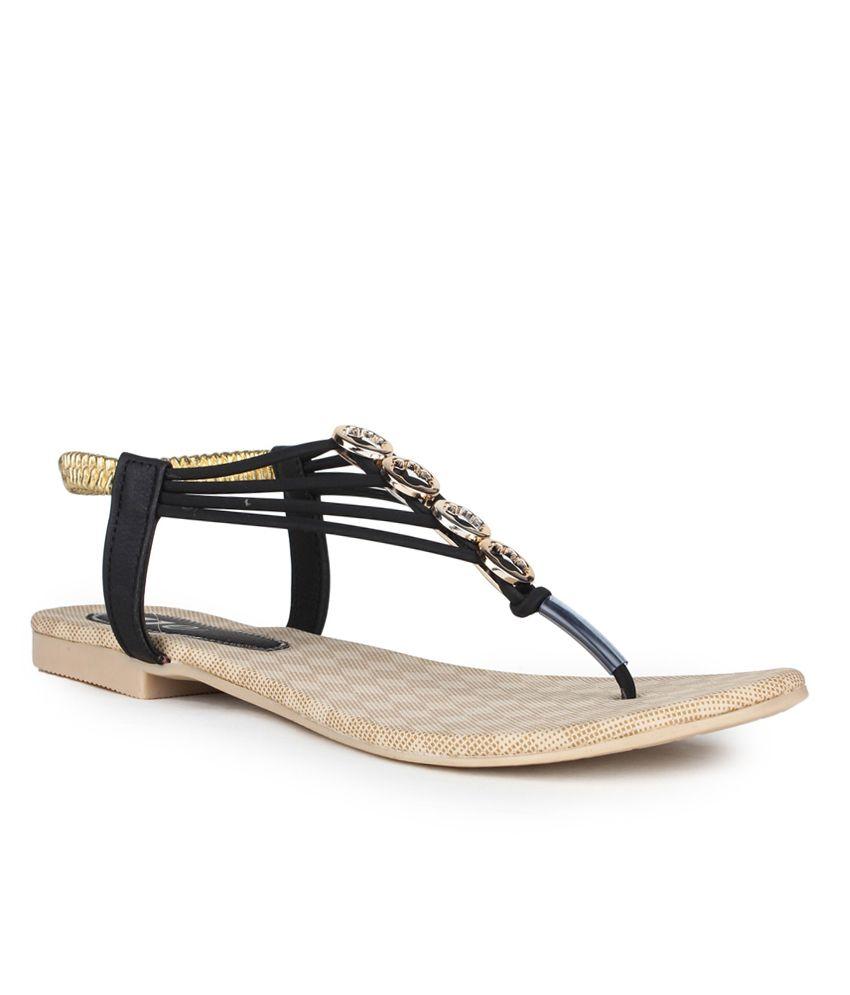11e Beige Sandal