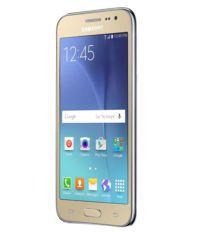 Samsung J200g 4G 8gb