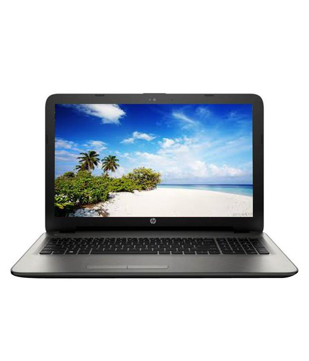 HP 122TU LAPTOP DRIVER FOR WINDOWS