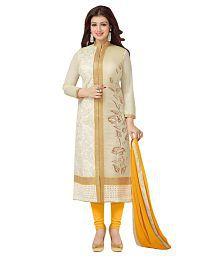 c986dff489 Saree Mall Dress Materials  Buy Saree Mall Dress Materials Online at ...