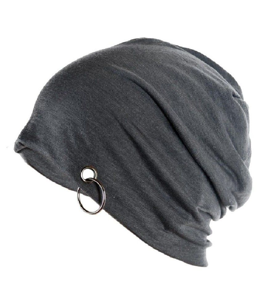 If you only buy one hat for hair loss or cancer treatments, make it this one! Our Cozy Cap is classic, super comfy and perfectly practical! Fashioned from soft, high quality fabric in % cotton, this USA-made hat doesn't itch or have harsh seams that can irritate the head.4/5(67).
