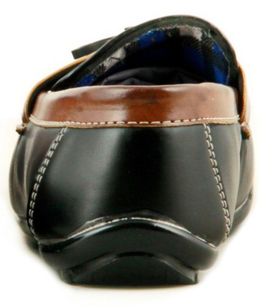3863367903d3b7 Splendor Black Loafers Splendor Black Loafers Splendor Black Loafers ...