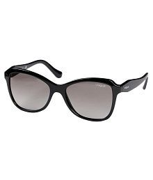28b817f9fd6fe Vogue Sunglasses - Buy Vogue Sunglasses Online at Best Prices on ...