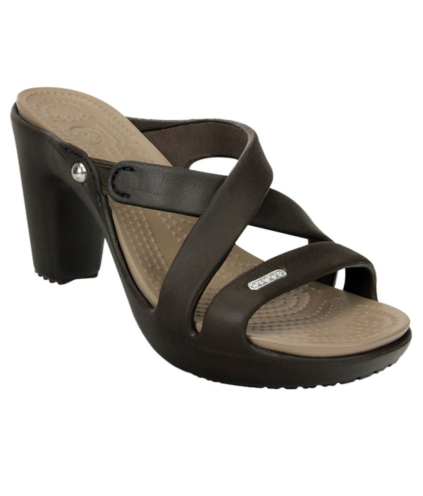 Buy Shoes Online Cyprus