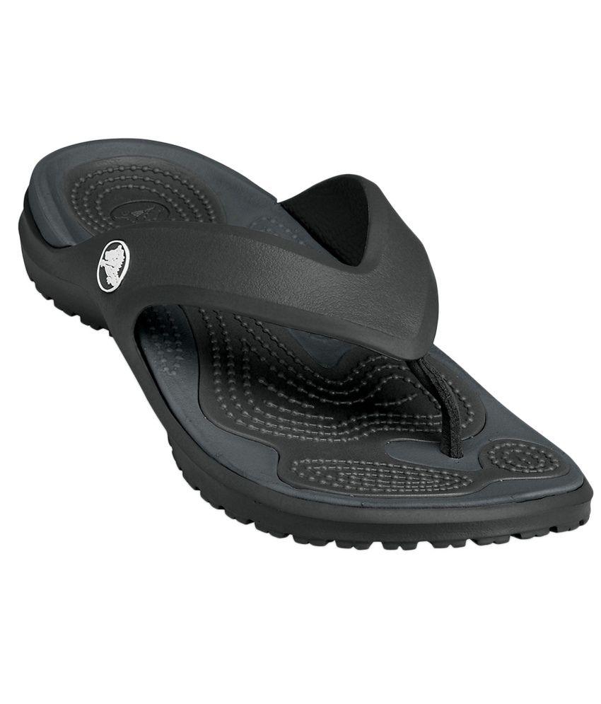 Crocs Relaxed Fit MODI Flip